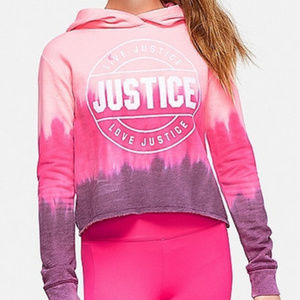 Justice - New / NWT - $35